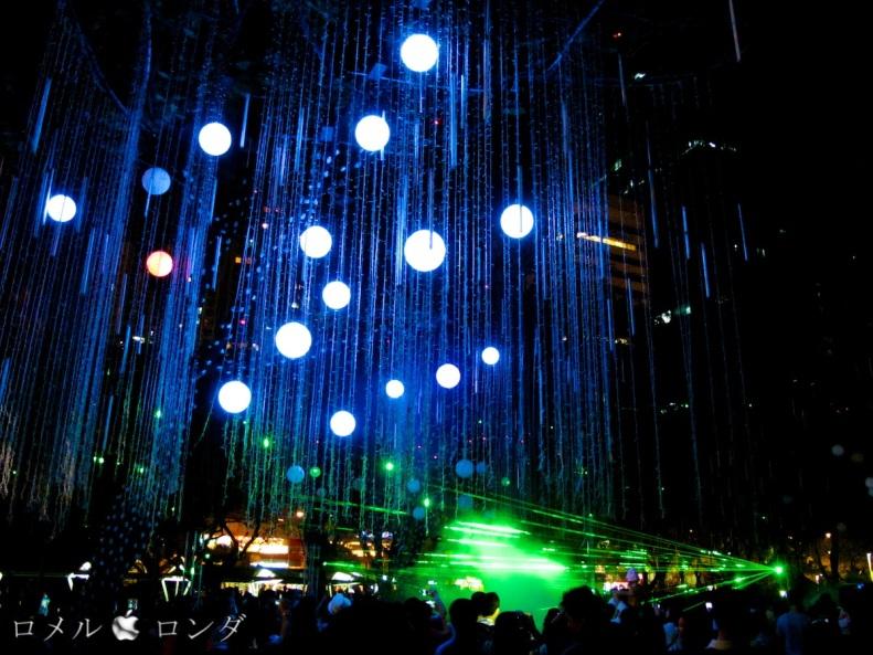 Christmas 2012 019