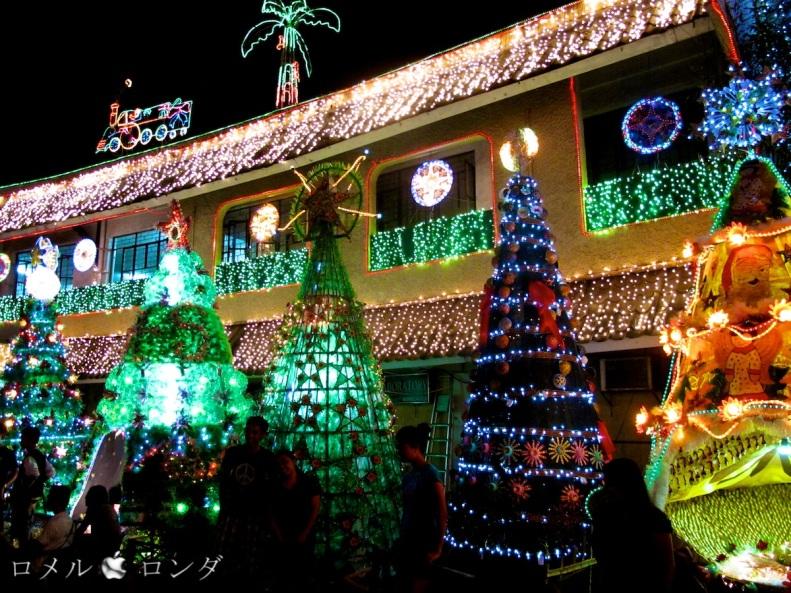 Christmas Tree 2012 15