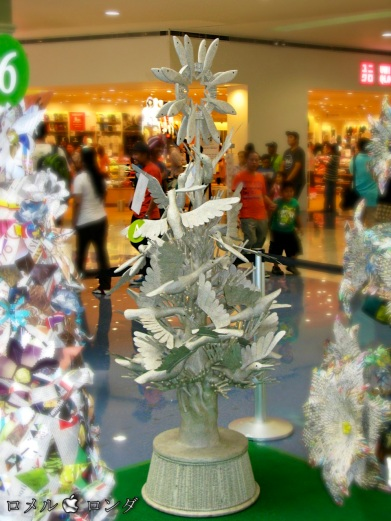 Christmas Tree02