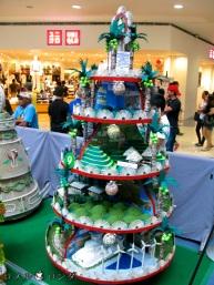 Christmas Tree09