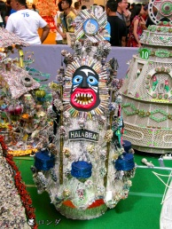 Christmas Tree10