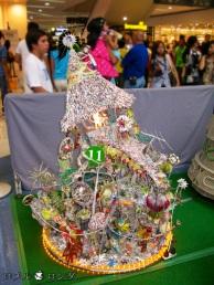 Christmas Tree16