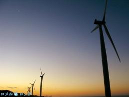 Bangui Windmills 011