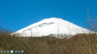 Fuji-san 15
