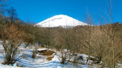 Fuji-san 18
