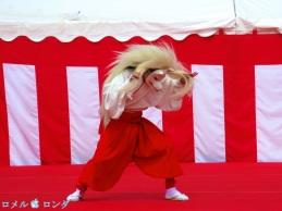 Koganei Koen Matsuri 007