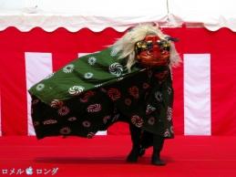 Koganei Koen Matsuri 008