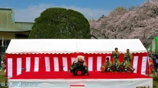 Koganei Koen Matsuri 009