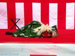 Koganei Koen Matsuri 010