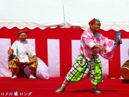 Koganei Koen Matsuri 014
