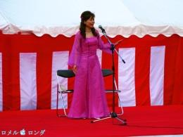 Koganei Koen Matsuri 021
