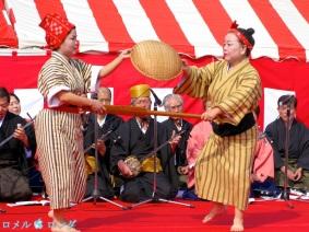 Koganei Koen Matsuri 032