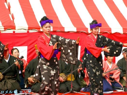 Koganei Koen Matsuri 034
