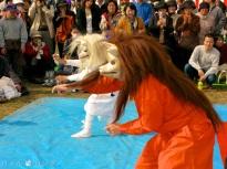Koganei Koen Matsuri 038