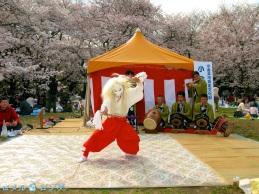 Koganei Koen Matsuri 039
