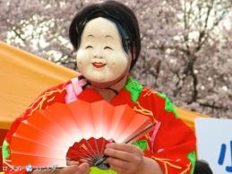 Koganei Koen Matsuri 049