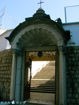 St. Joseph's Church 004