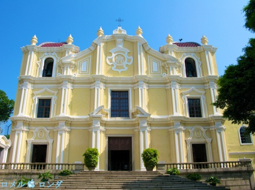 St. Joseph's Church 006