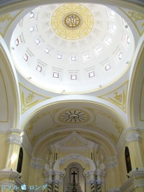 St. Joseph's Church 008