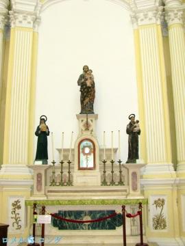 St. Joseph's Church 009