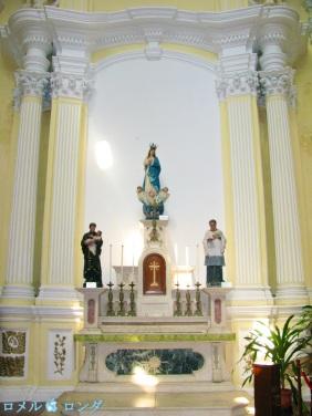 St. Joseph's Church 010
