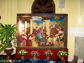 St. Joseph's Church 013