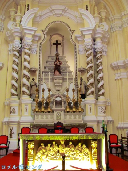 St. Joseph's Church 017