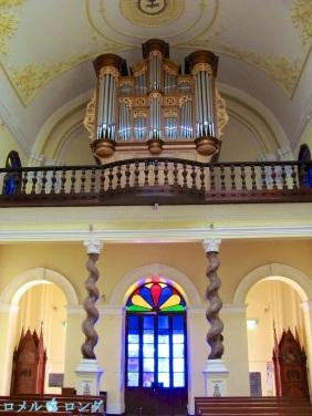 St. Joseph's Church 018