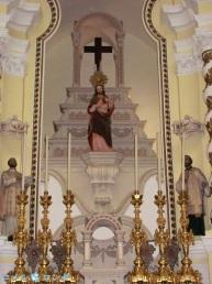 St. Joseph's Church 020