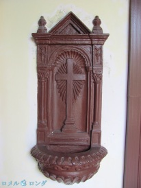 St. Joseph's Church 024
