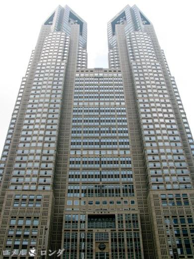 Shinjuku 1 (2)