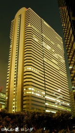 Shinjuku 12
