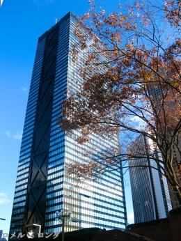 Shinjuku 15 (1)