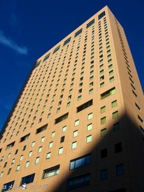 Shinjuku 18 (1)