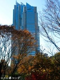 Shinjuku 21 (1)