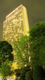 Shinjuku 22