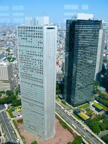 Shinjuku 24 (1)