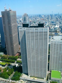 Shinjuku 25 (1)