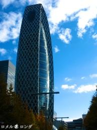 Shinjuku 8 (1)