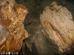 Subterranean River 21
