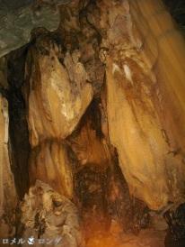Subterranean River 39