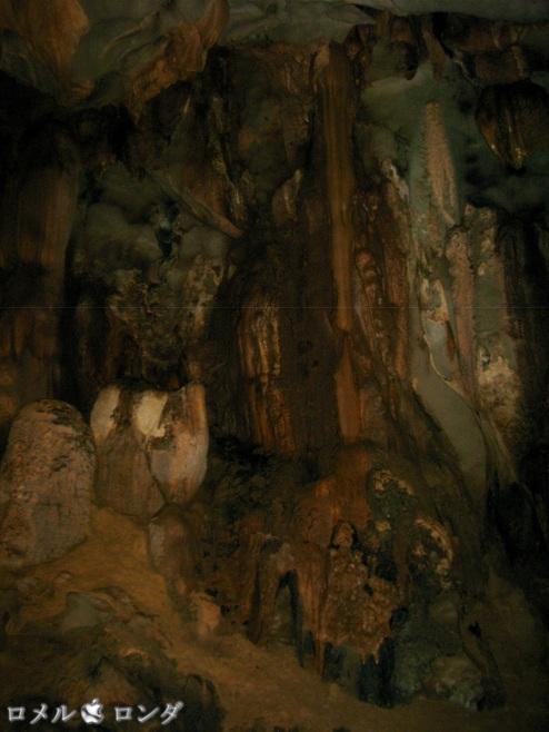 Subterranean River 40