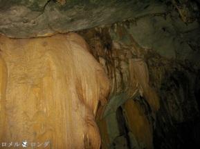 Subterranean River 45