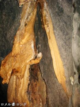 Subterranean River 48