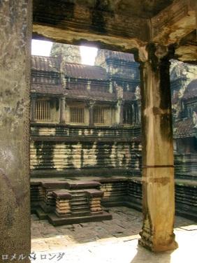 Angkor Wat 22