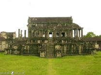 Angkor Wat 28