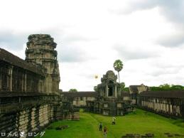 Angkor Wat 31