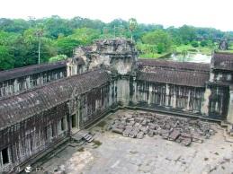 Angkor Wat 46