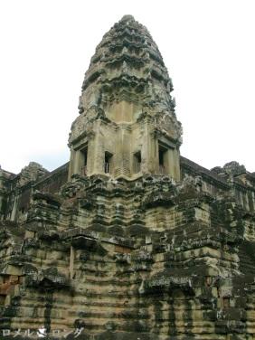 Angkor Wat 51