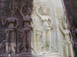 Angkor Wat 53